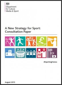 DCMS-New-Sport-Strategy-Consultation-paper-217x300