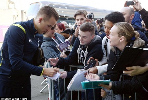 1428232711597_lc_galleryImage_Harry_Kane_of_Tottenham_H