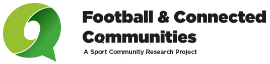 Sport & Connected Communities
