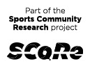 Score - Sport Community Research