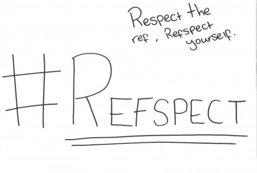 Refspect poster 1