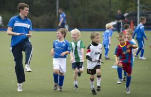 community-coach-education-play-respect