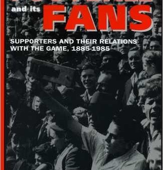 football and its fans