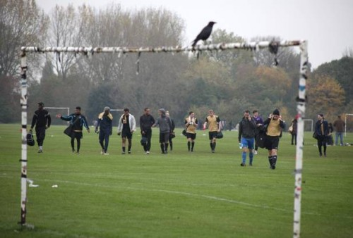 Image courtesy of http://sonnyclarke.co.uk/grassroots-football-in-the-uk/